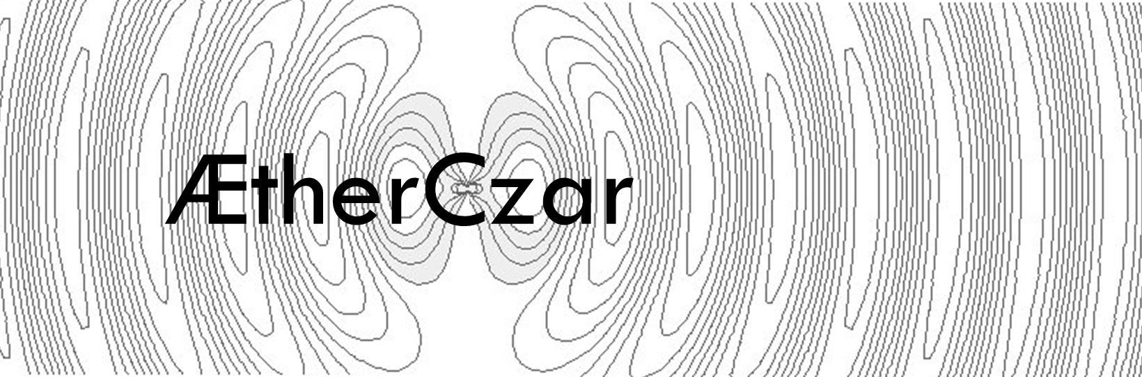 AtherCzar Header0