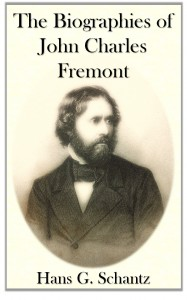 Fremont Cover 2