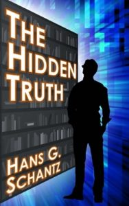HiddenTruthCoverFinal