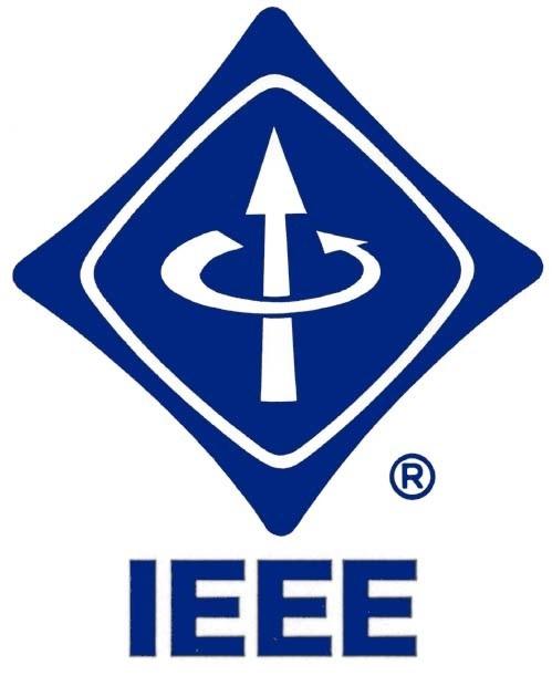 IEEE Logo 3