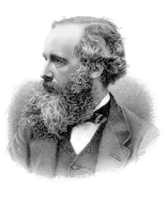 James Clerk Maxwell (1831-1879) formalized a set of equations that describe the behavior and interaction of electricity and magnetism.