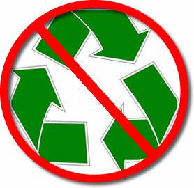 Environmentalism 198 Therczar